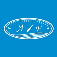 Accurate Flowmeters & Instrumentation Pvt. Ltd.