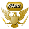 Crest Intelligence & Security Services (india)