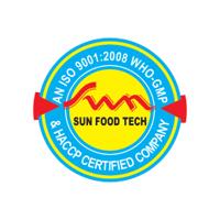 Sun Food Tech