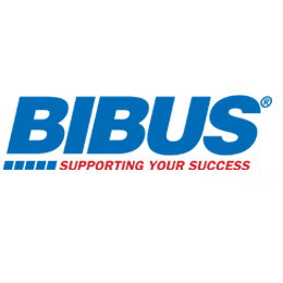 Bibus Horizon Mechatronics & Automations Pvt. Ltd.