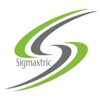 Sigmaxtric Technology & Electronics Pvt Ltd