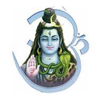 Shiv Om Rudraksh