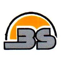 Bhairav Steel