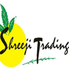 Shreeji Trading
