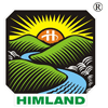 Himland Herbs Mfg. Co.