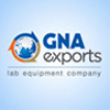 Gna Exports