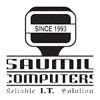 Saumil Computers