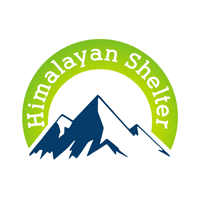 Himalayan Shelter Trading Co.