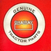 Bhairav Auto Industries