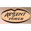 Rezent Power Electronics Pvt. Ltd.