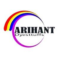 Arihant Dye Stuffs