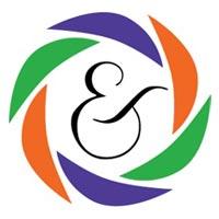 Ecumenical Techno Consultancy Services Pvt Ltd