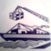 Bhattacharyya Exports