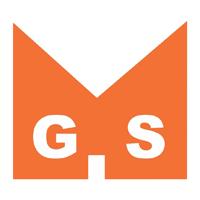 G.s. Metalica