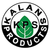 Kalans Products