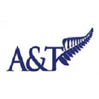 A&t Enterprises