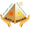 Astro Devam Private Limited