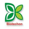 Biotechon India