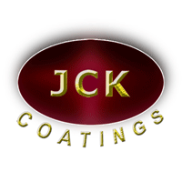 Jck Coating Industries