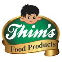 Siddharth Foods Corporation