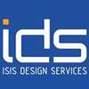 Isis Design Services