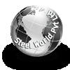 Steel World Pvt. Ltd