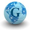 Glan Managment Consultancy Pvt Ltd