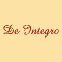 De Integro