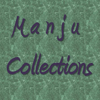 Manju Collections