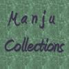 Manju Collections