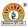 Avishkar Biofarm Pvt. Ltd.