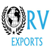 Rv Exports