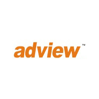Adview Pvt. Ltd.