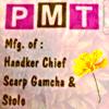 P.m. Textiles