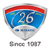 Manatec Electronics Pvt. Ltd.