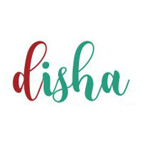 Dishaindustries