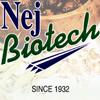Nej Biotech