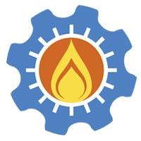 Sun Industrial Machinery & Equipment Ltd