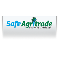 Safe Agritrade Pvt Ltd