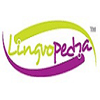 Lingvopedia Language Solutions Pvt. Ltd.