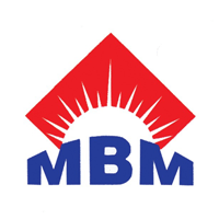 Mbm India Pvt Ltd