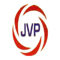 Jvp Plaster & Gypsum Industries