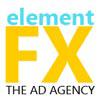 Elementfx The Ad Agency