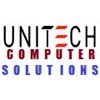 Unitech Computer Solutions