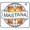 Mastana Mechical Works (regd.)
