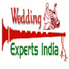 Wedding Experts India