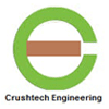 Crushtech Engineering Inc.
