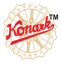Konark Refrigeration Industries Pvt Ltd
