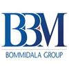 Bommidala Enterprises Pvt Ltd.