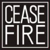 Ceasefire Industries Limited